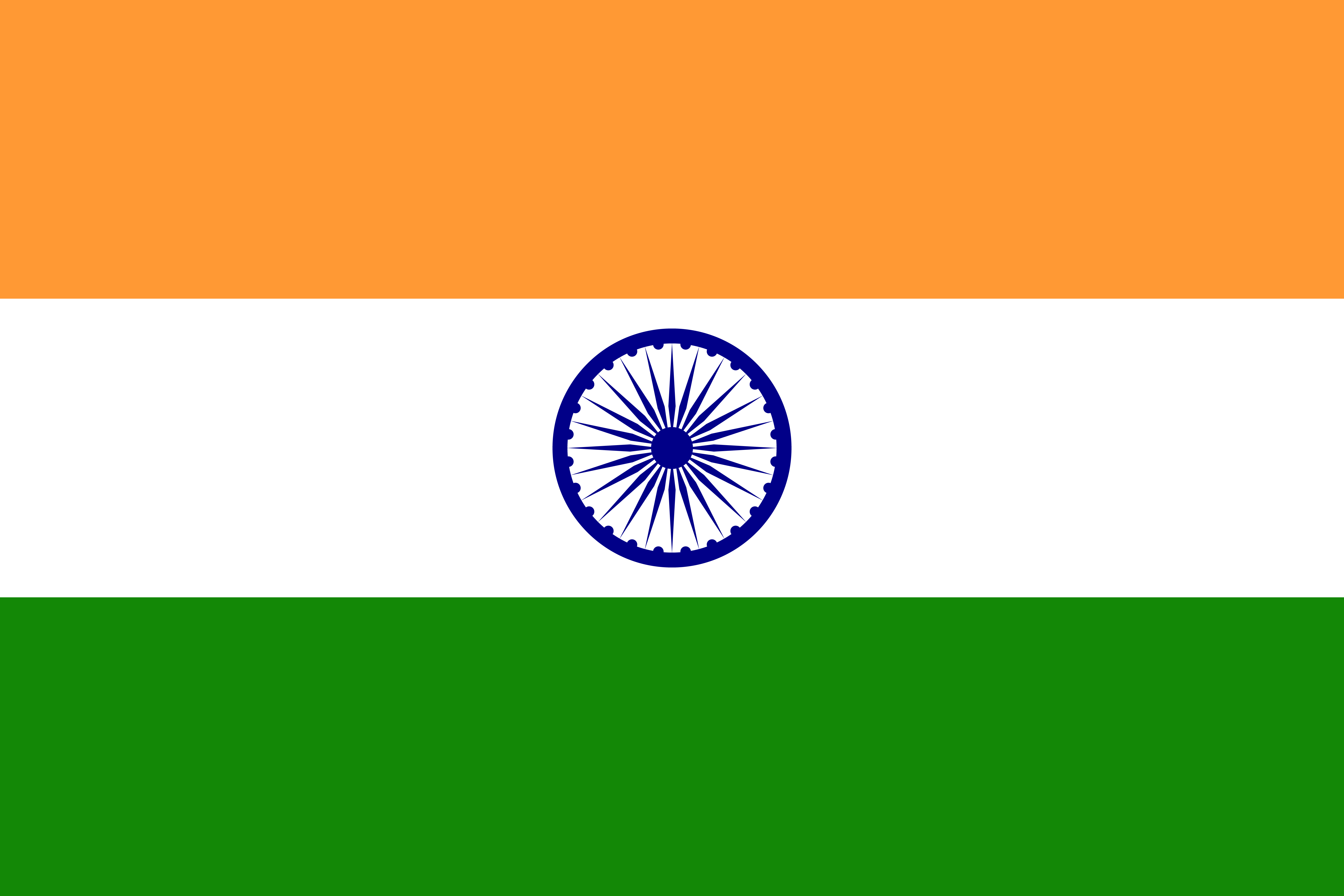 National-Flag-of-India